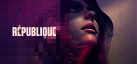 Republique achievements