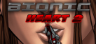 Bionic Heart 2 achievements