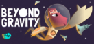 Beyond Gravity achievements
