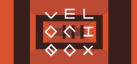 Velocibox achievements