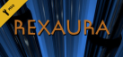 Rexaura achievements