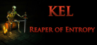 KEL Reaper of Entropy achievements