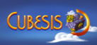 Cubesis achievements