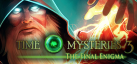 Time Mysteries 3: The Final Enigma achievements