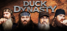Duck Dynasty achievements