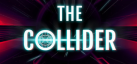 The Collider achievements