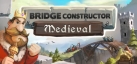 Bridge Constructor Medieval achievements