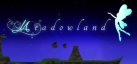 Meadowland achievements