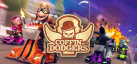 Coffin Dodgers achievements
