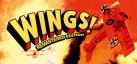 Wings! Remastered Edition achievements
