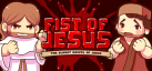 Fist of Jesus achievements
