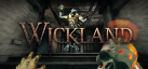 Wickland achievements