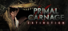 Primal Carnage: Extinction achievements