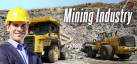 Mining Industry Simulator achievements