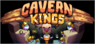 Cavern Kings achievements
