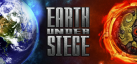 Earth Under Siege achievements
