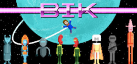 Bik - A Space Adventure achievements