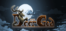 The Deer God achievements