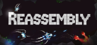 Reassembly achievements