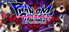 Phantom Breaker Battle Grounds