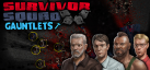 Survivor Squad: Gauntlets achievements