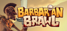 Barbarian Brawl achievements