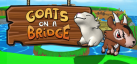 Goats On A Bridge achievements