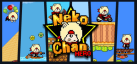 NekoChan Hero - Collection achievements