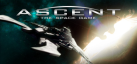 Ascent - The Space Game achievements
