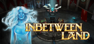 Inbetween Land achievements