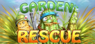 Garden Rescue achievements