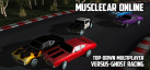 Musclecar Online achievements
