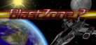 BlastZone 2 achievements