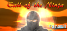 Call of the Ninja! achievements