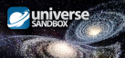 Universe Sandbox achievements