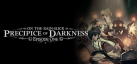 Precipice of Darkness, Episode One