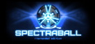 Spectraball achievements