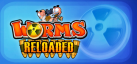 Worms Reloaded achievements
