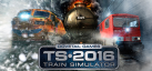 Train Simulator: Steam Edition