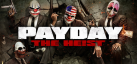PAYDAY The Heist achievements