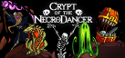 Crypt of the NecroDancer achievements
