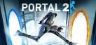 Portal 2 achievements
