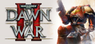 Warhammer 40000: Dawn of War II achievements