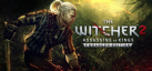 The Witcher 2: Assassins of Kings Enhanced Edition achievements