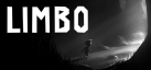 LIMBO achievements