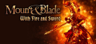 Mount & Blade: With Fire and Sword achievements