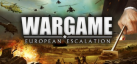 Wargame: European Escalation achievements