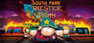 South Park: The Stick of Truth achievements