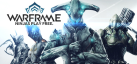 Warframe achievements
