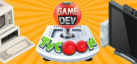 Game Dev Tycoon achievements